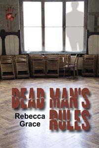 DeadMansRules-4