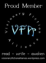 VFA-member banner