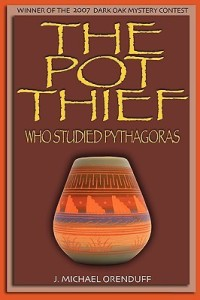 Pot thief 1