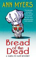 BreadofDeadcover