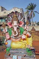 Ganesh_2