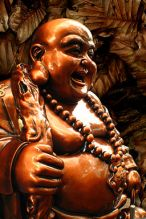 The_Laughing_&_Lucky_Buddha!_A_stroke_of_Luck!_(413428647)