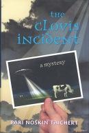 Clovis_frt