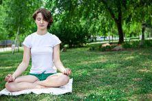 Meditate_Tapasya_Dhyana