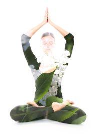 Yoga,_double_exposure_by_Victor_Tondee_
