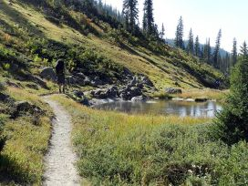 backpacking_bechler_canyon_18430518468