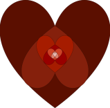 488px-gradual_change_heart_image_red_strawberry-svg