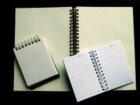 320px-spiral-bound_notebooks