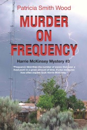 murder-on-frequency