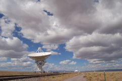 640px-very_large_array_clouds